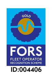 FORS blocked drains Manchester